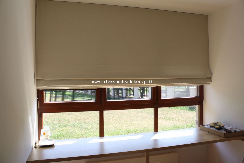 Ikea Double Curtain Rod Combination Idea