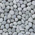 Pebbles-10-iris1