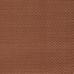 Wavelike-95-copper1